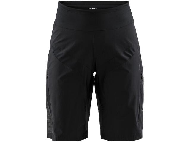 Craft Hale XT Shorts Women black